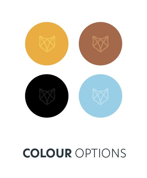 Cosy Cub Colours