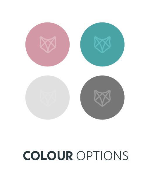 Signature leggings colours