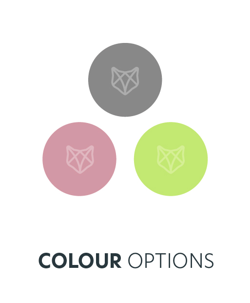 Signature tee-cycling shorts Colours